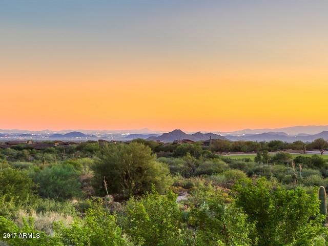 MLS 5669874 10763 E Addy Way, Scottsdale, AZ 85262 Scottsdale AZ Mirabel