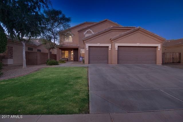 MLS 5669988 9242 W PONTIAC Drive, Peoria, AZ 85382 Peoria AZ Dove Valley Ranch