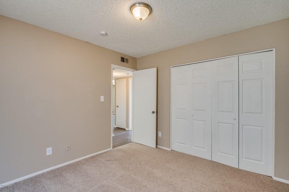 MLS 5670937 1512 W GROVERS Avenue, Phoenix, AZ 85023 Phoenix AZ Desert Valley Estates