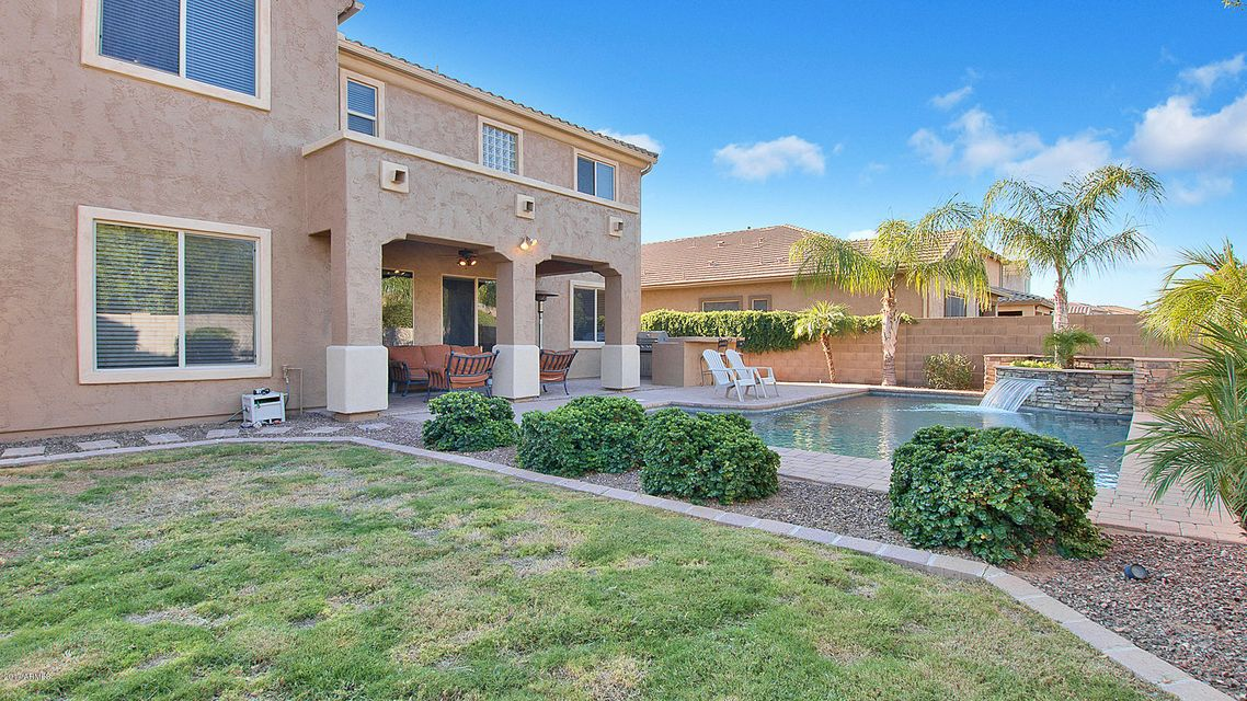 MLS 5669973 6802 S BLACK HILLS Way, Chandler, AZ 85249 Chandler AZ Sun Groves