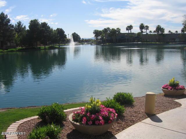 1825 W RAY Road Unit 2083 Chandler, AZ 85224 - MLS #: 5669968