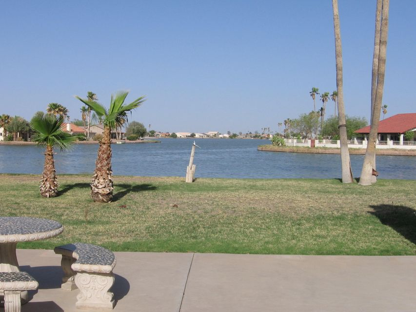 MLS 5670438 9380 W KRAMER Lane, Arizona City, AZ Arizona City AZ Scenic