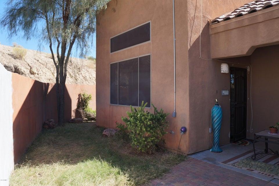 MLS 5552142 36 NORTHRIDGE Circle, Wickenburg, AZ Wickenburg AZ Condo or Townhome