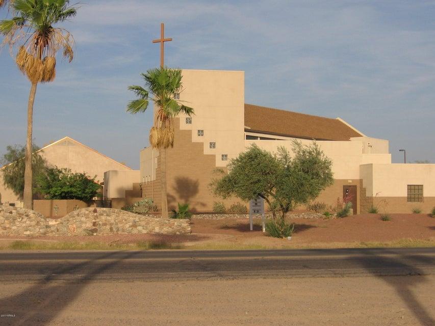 MLS 5670732 14450 S COUNTRY CLUB Way, Arizona City, AZ Arizona City AZ Scenic