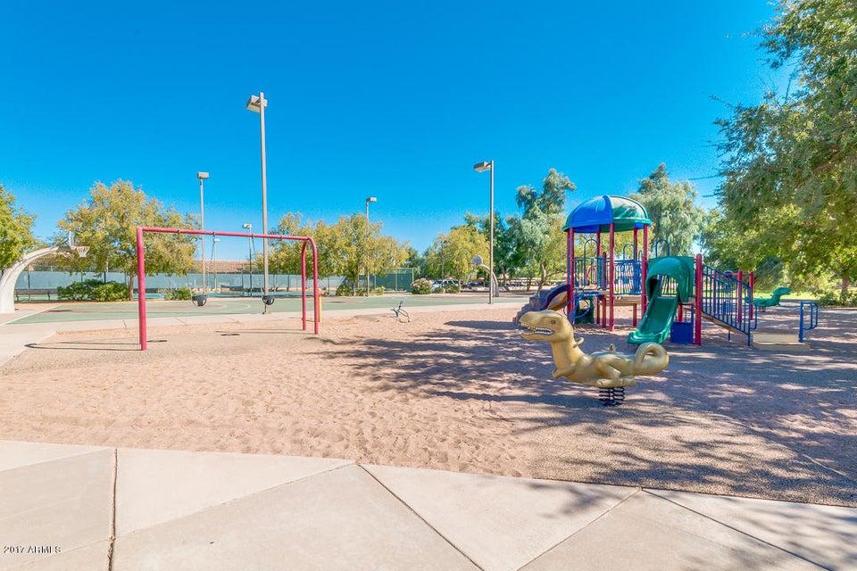 MLS 5670706 8579 E SWEETWATER Avenue, Scottsdale, AZ 85260 Scottsdale AZ Scottsdale Airpark Area