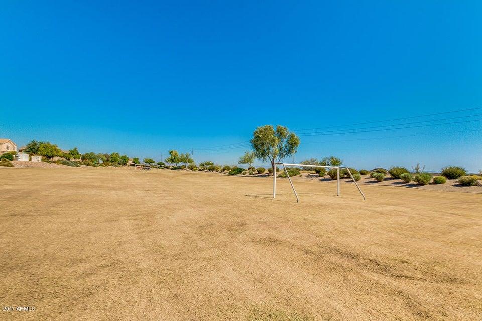 MLS 5670712 23992 N BRITTLEBUSH Way, Florence, AZ Florence AZ Newly Built