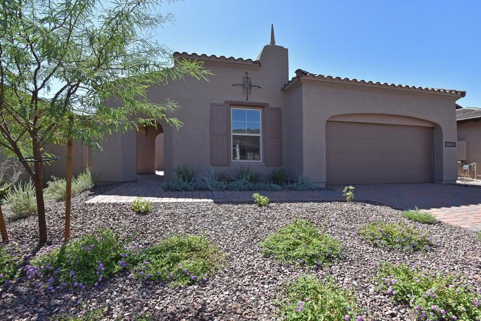 Photo of 1123 W Thunderhill Drive, Phoenix, AZ 85045