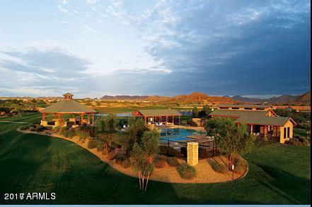 MLS 5670270 603 W BISMARK Street, San Tan Valley, AZ Johnson Ranch AZ Adult Community