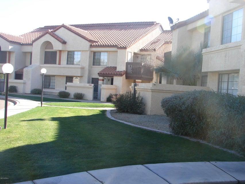 609 E MESQUITE Circle Unit A111 Tempe, AZ 85281 - MLS #: 5670088