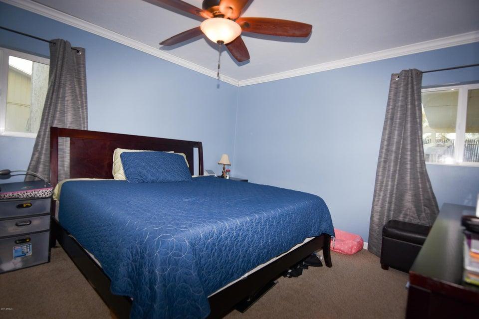 400 W 7TH Street Ajo, AZ 85321 - MLS #: 5670657