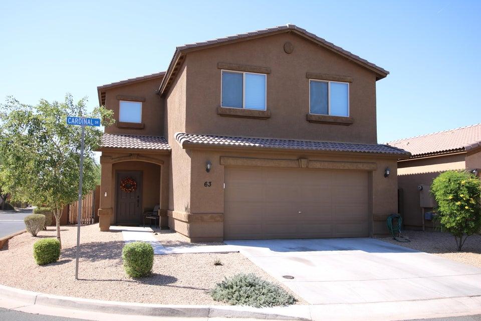 MLS 5670128 900 W BROADWAY Avenue Unit 63, Apache Junction, AZ Apache Junction AZ Newly Built