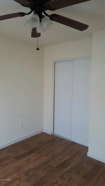 3835 W CAMINO ACEQUIA Phoenix, AZ 85051 - MLS #: 5670108