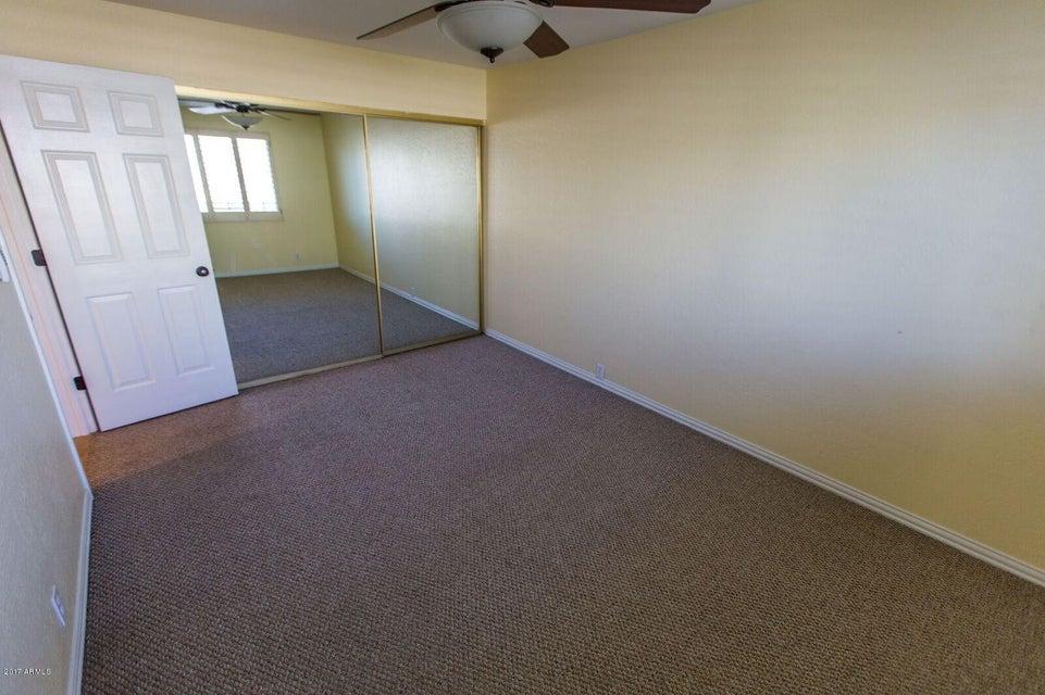 MLS 5668457 4610 N 68TH Street Unit 464, Scottsdale, AZ 85251 Scottsdale AZ Private Pool