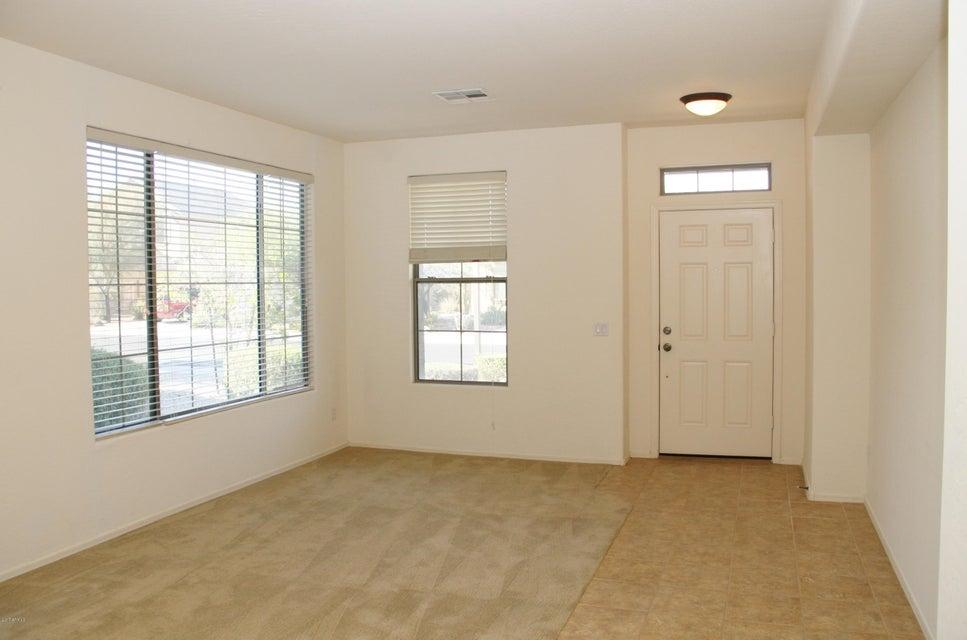 18357 W Paseo Way Goodyear, AZ 85338 - MLS #: 5670172