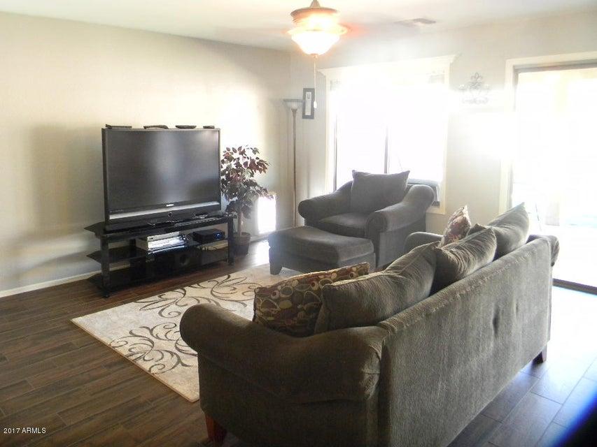 3764 W DANCER Lane Queen Creek, AZ 85142 - MLS #: 5670406