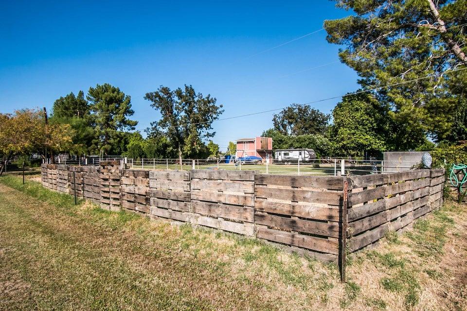 MLS 5670361 2124 W CHEYENNE Drive, Chandler, AZ Chandler Horse Property for Sale
