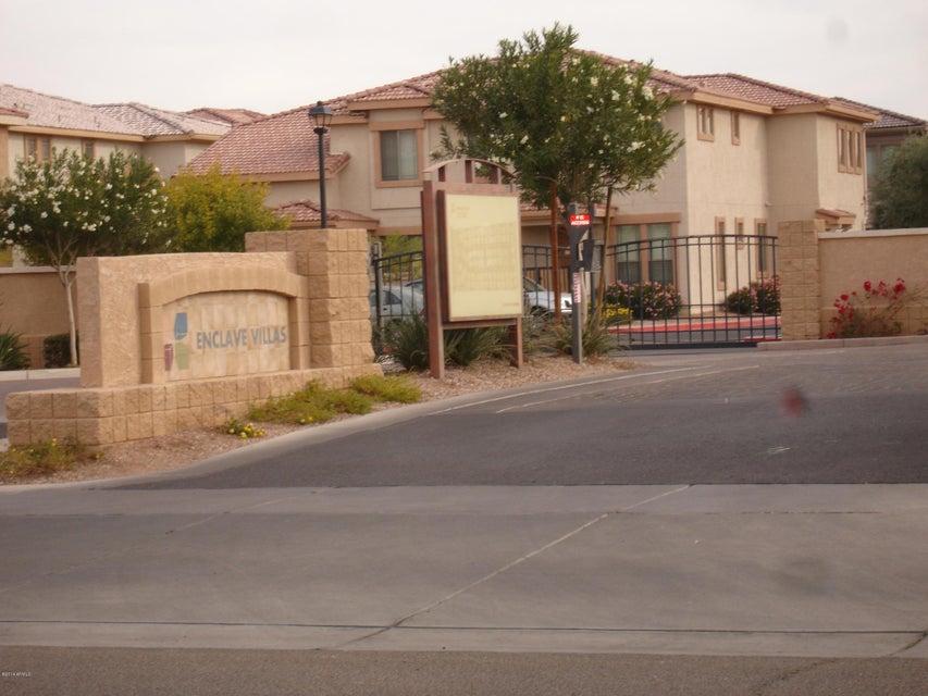 1225 N 36TH Street Unit 2115 Phoenix, AZ 85008 - MLS #: 5670220