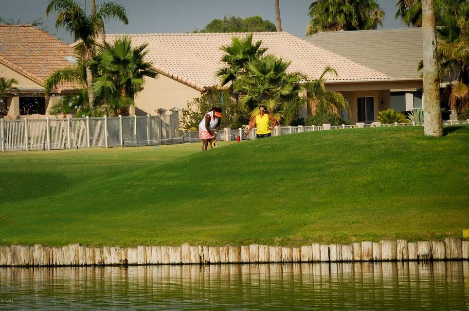 24725 S GOLFVIEW Drive Sun Lakes, AZ 85248 - MLS #: 5670254