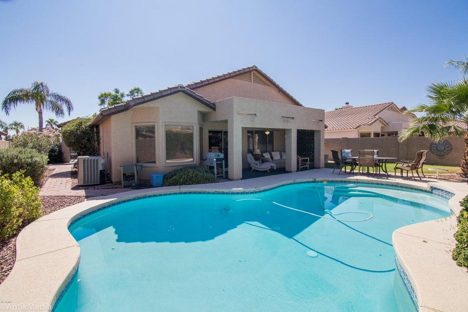 MLS 5670330 7458 W FIREBIRD Drive, Glendale, AZ 85308 Glendale AZ Sierra Verde