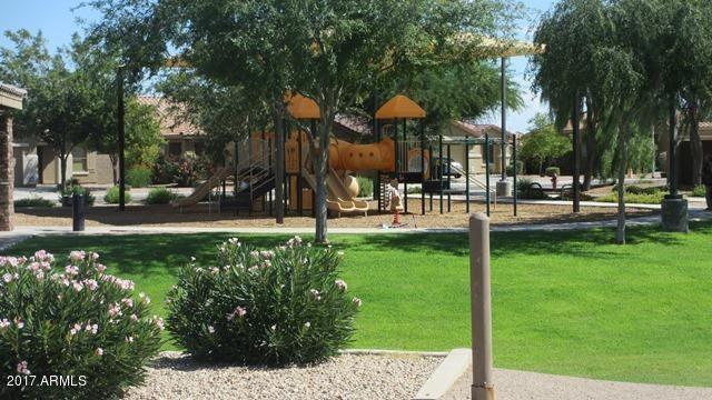 11846 N 154TH Avenue Surprise, AZ 85379 - MLS #: 5670311