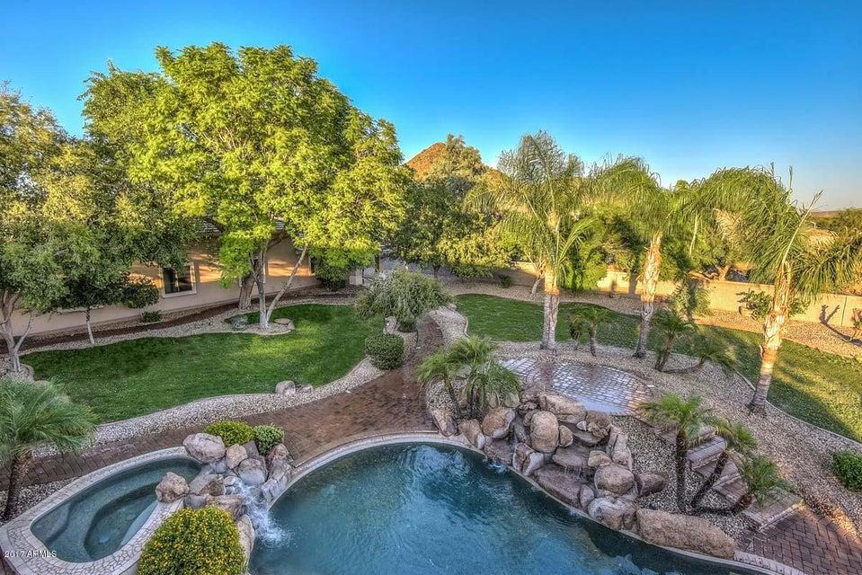24835 N 93RD Avenue Peoria, AZ 85383 - MLS #: 5670367