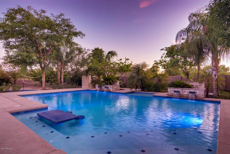 MLS 5670326 4933 W Electra Lane, Glendale, AZ 85310 Glendale AZ Private Pool