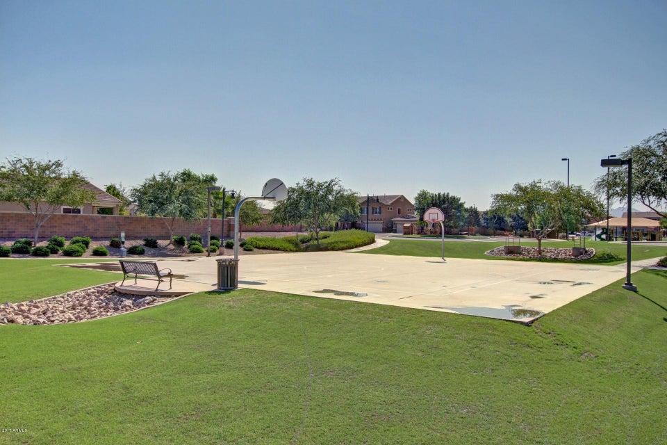 MLS 5670596 2878 E TRIGGER Way, Gilbert, AZ 85297 Stratland Estates