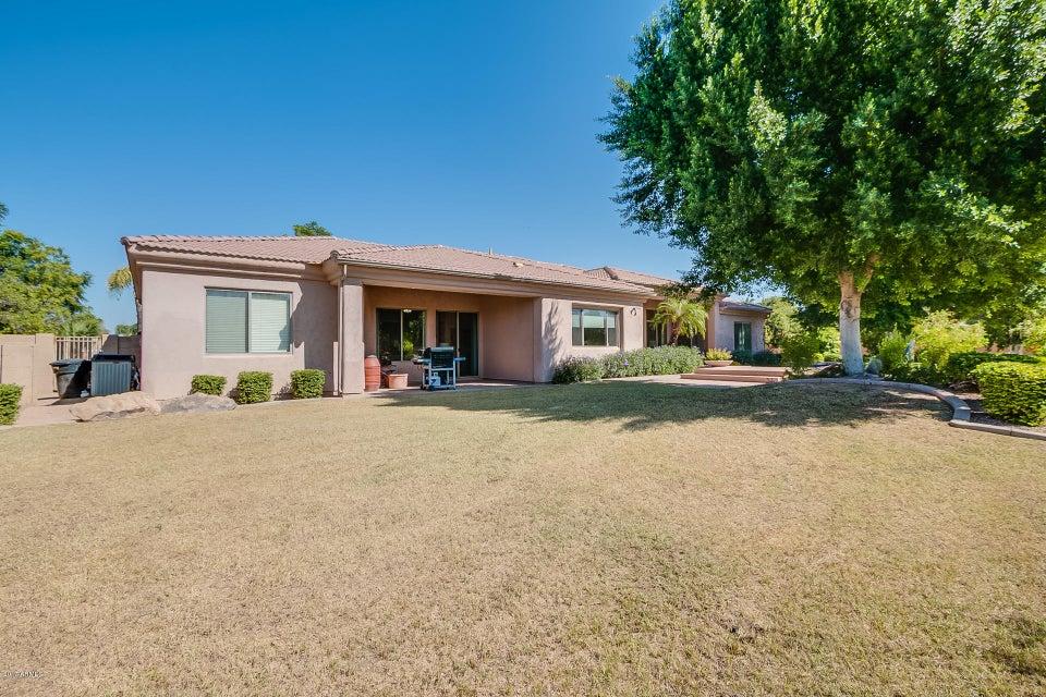 MLS 5670673 3405 E JAEGER Circle, Mesa, AZ 85213 Mesa AZ Arboleda