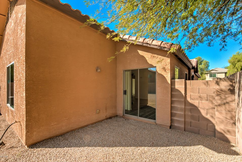 MLS 5670920 4117 E CITRINE Road, San Tan Valley, AZ 85143 San Tan Valley AZ Copper Basin