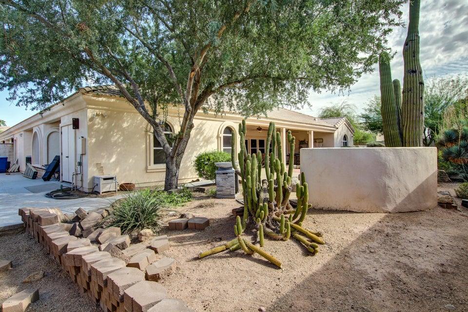 MLS 5670475 2117 E NORCROFT Street, Mesa, AZ 85213 Mesa AZ Hermosa Vistas