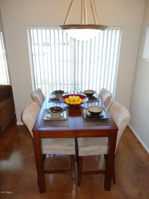 4644 N 22ND Street Unit 1008 Phoenix, AZ 85016 - MLS #: 5670153