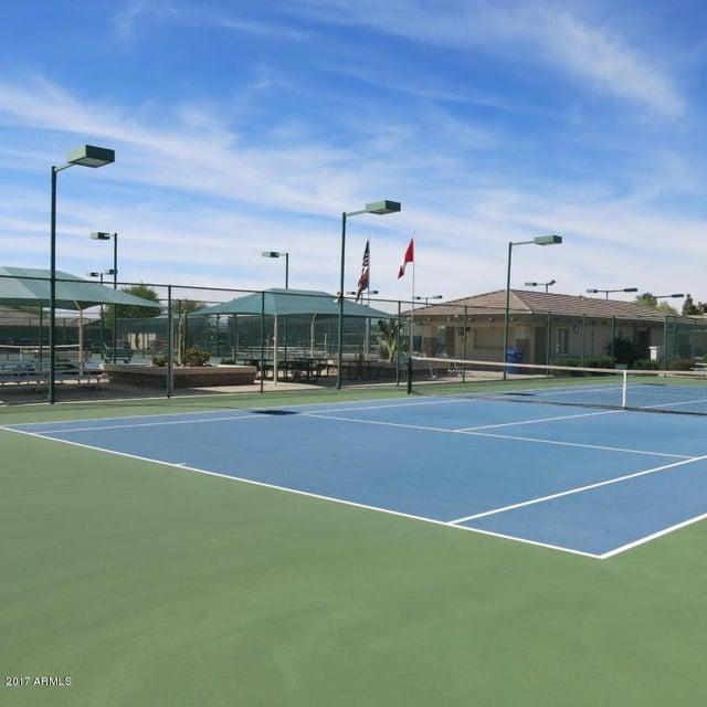 MLS 5671144 2406 S YELLOW WOOD Avenue, Mesa, AZ 85209 Southeast Mesa