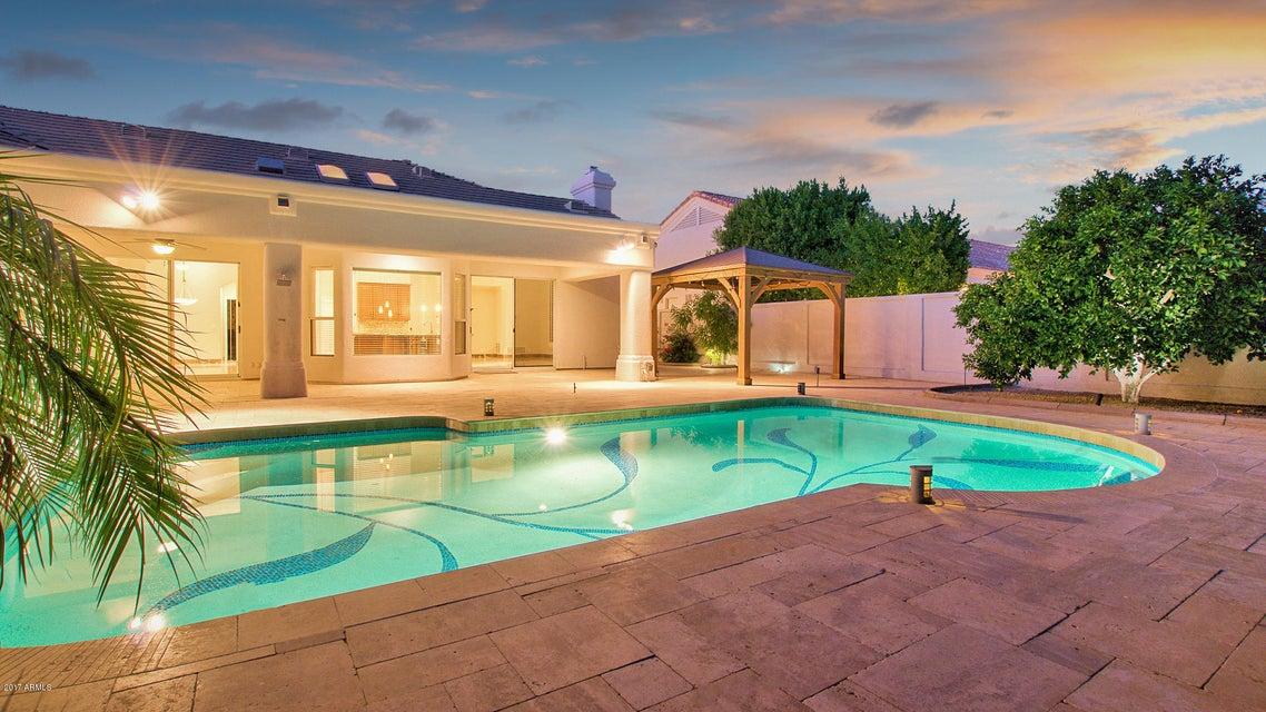 11321 E SORREL Lane Scottsdale, AZ 85259 - MLS #: 5665154