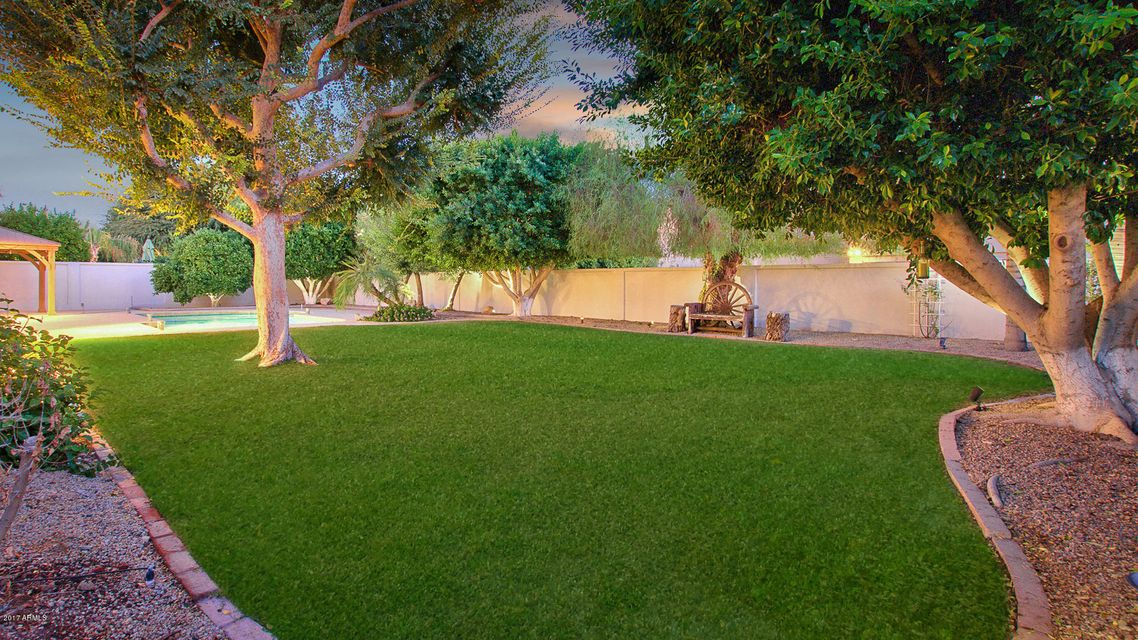 11321 E SORREL Lane Scottsdale, AZ 85259 - MLS #: 5665154