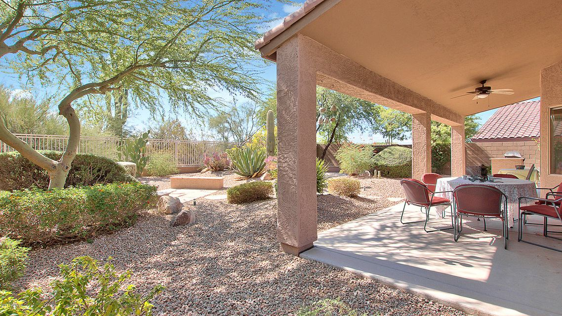 4439 E RED RANGE Way Cave Creek, AZ 85331 - MLS #: 5670434