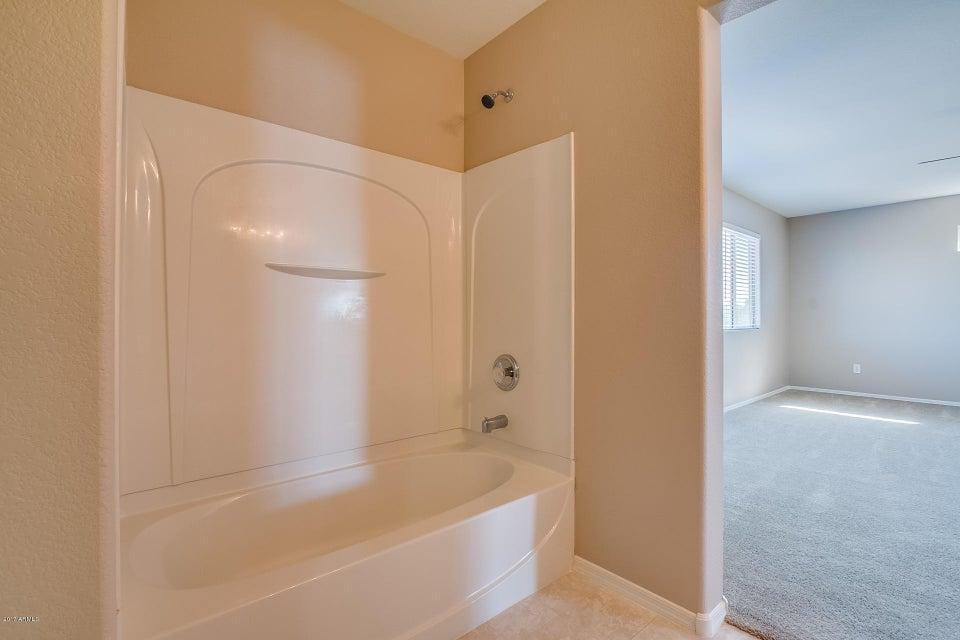 MLS 5670944 1756 E DENIM Trail, San Tan Valley, AZ Johnson Ranch AZ Three Bedroom
