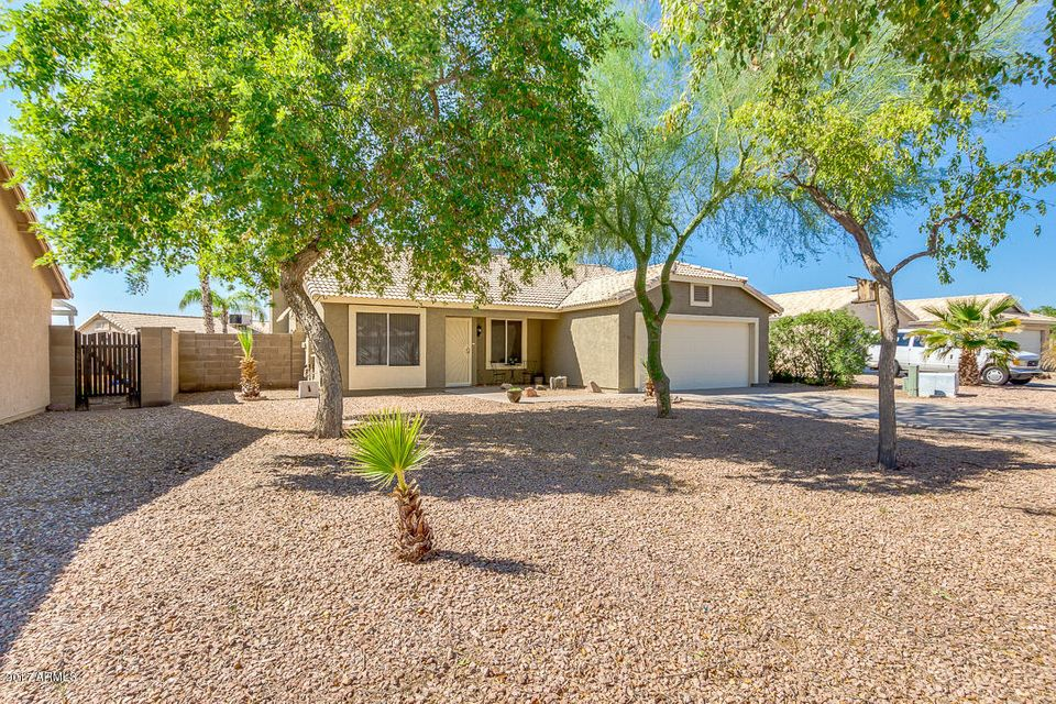 MLS 5670506 1976 S MARA Drive, Apache Junction, AZ Apache Junction AZ Private Pool