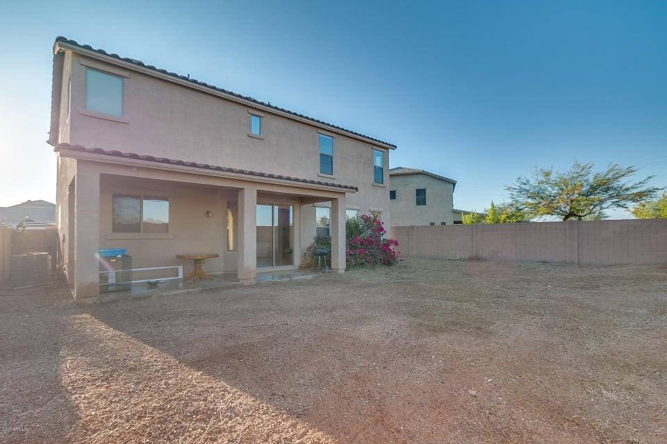 MLS 5670709 31041 N MUSCOVITE Drive, San Tan Valley, AZ 85143 San Tan Valley AZ Rancho Bella Vista