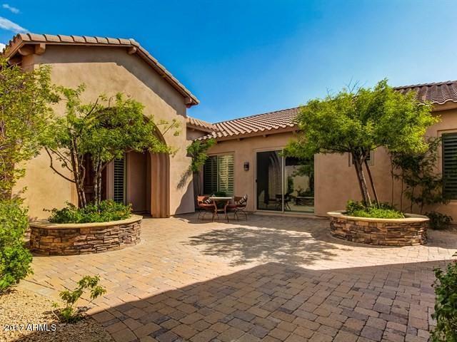 MLS 5670471 36651 N PORTA NUOVA Road, Scottsdale, AZ 85262 Scottsdale AZ Treviso