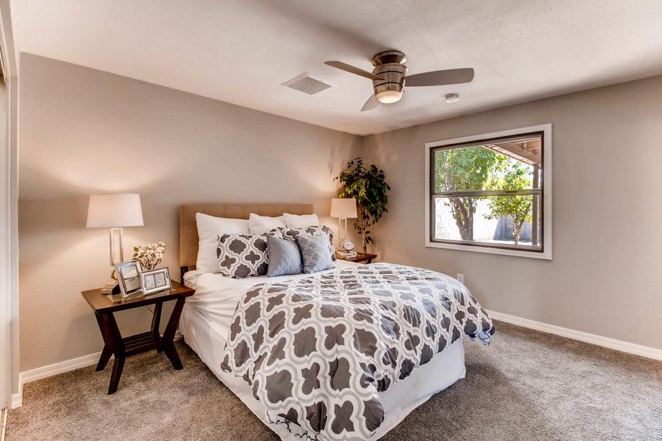 3755 E PERSHING Avenue Phoenix, AZ 85032 - MLS #: 5670537