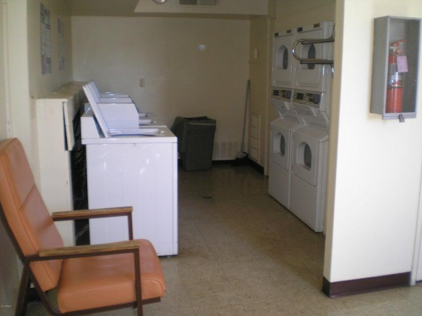 MLS 5670472 8221 E GARFIELD Street Unit L109 Building L109, Scottsdale, AZ 85257 Scottsdale AZ Health Facility