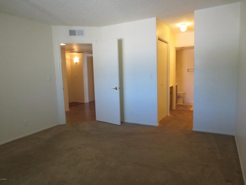 11666 N 28TH Drive Unit 393 Phoenix, AZ 85029 - MLS #: 5670539