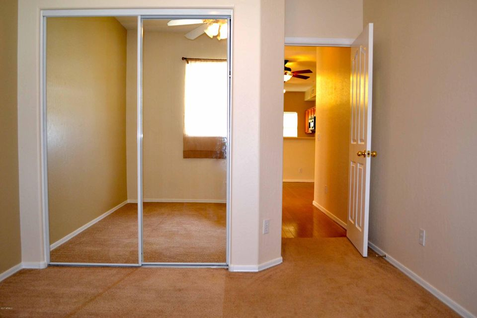 933 W WENDY Way Gilbert, AZ 85233 - MLS #: 5670541