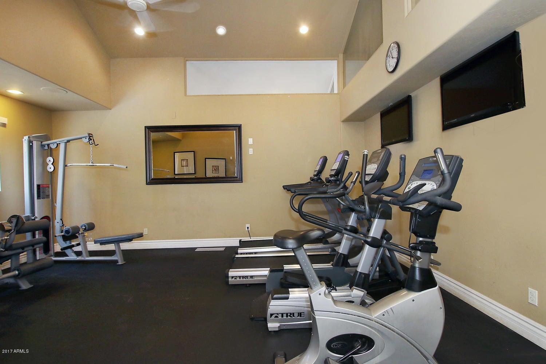 MLS 5670659 14145 N 92ND Street Unit 2034, Scottsdale, AZ 85260 Scottsdale AZ Private Pool