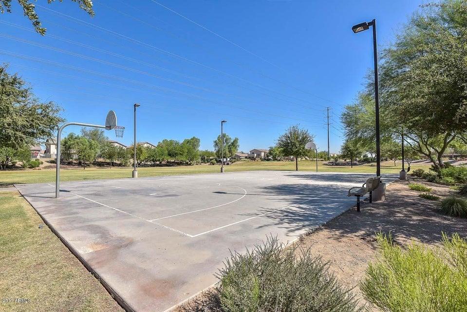 MLS 5671476 7127 W WOOD Street, Phoenix, AZ 85043 Phoenix AZ Sienna Vista