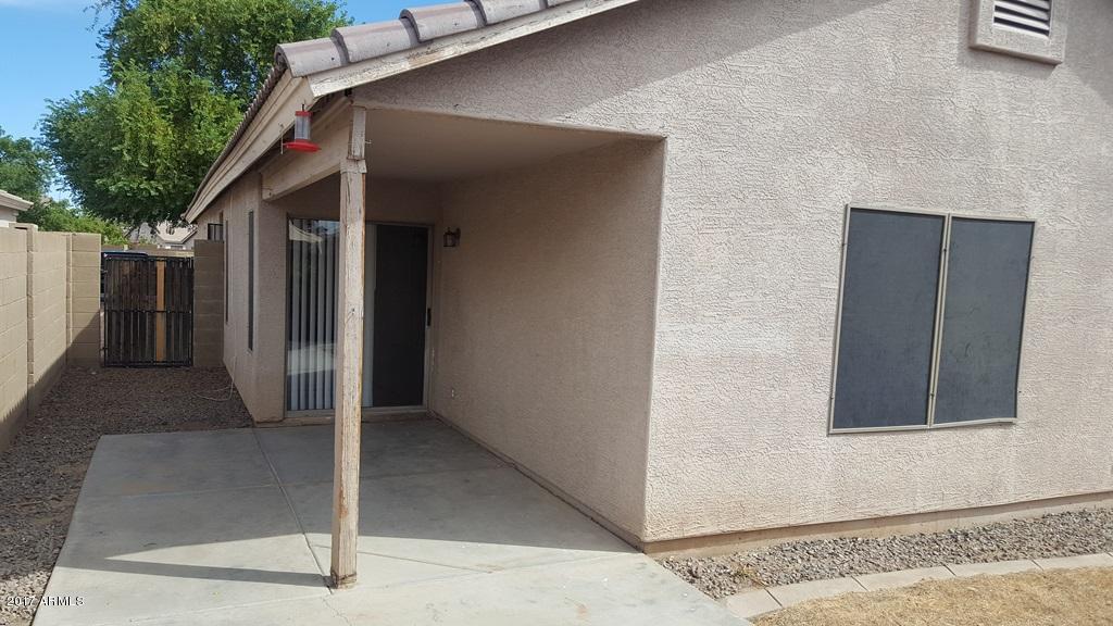 16548 N 113TH Lane Surprise, AZ 85378 - MLS #: 5670550