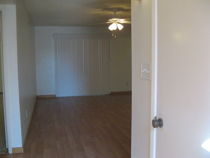 8858 E FAIRWAY Boulevard Sun Lakes, AZ 85248 - MLS #: 5670592