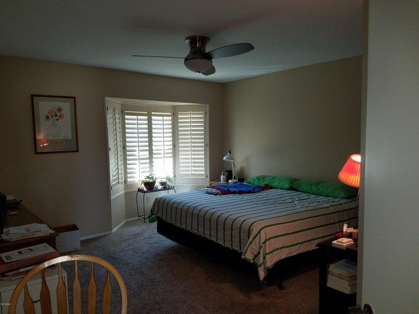 MLS 5666896 4416 E SHOMI Street, Phoenix, AZ 85044 Ahwatukee Community AZ Adult Community