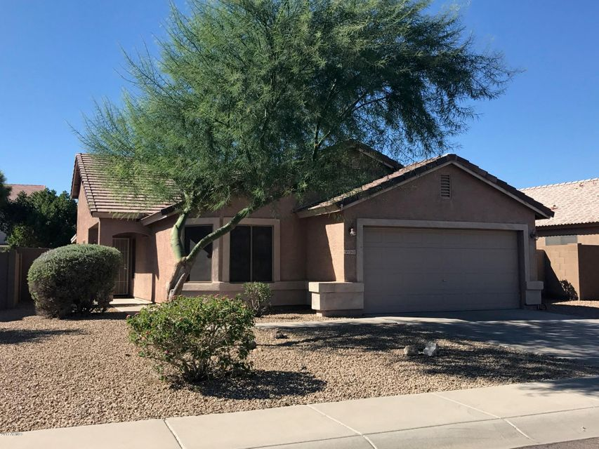 12621 W INDIANOLA Avenue Avondale, AZ 85392 - MLS #: 5670595
