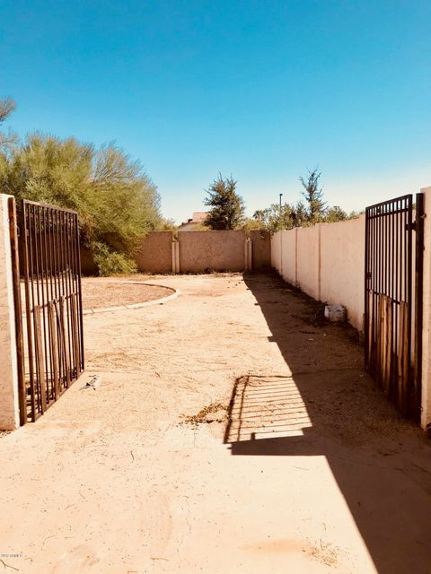 MLS 5670601 968 N SEGOVIA Drive, Litchfield Park, AZ Litchfield Park AZ Private Pool